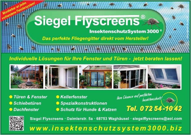 images/2018/08/12/anzeigesiegelflyscreens170x120mm.pdf_page_1.jpg